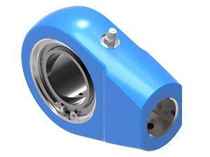 Ucha do cylindrów typu UUE1w,UUE2w